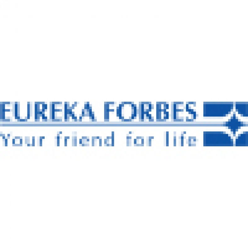 eureka forbes direct marketing casestudy