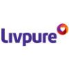 Livpure water purifiers