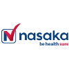 Nasaka