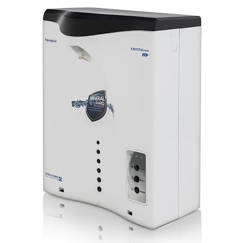 Eureka Forbes Aquaguard Crystal Plus UV Water Purifier-2