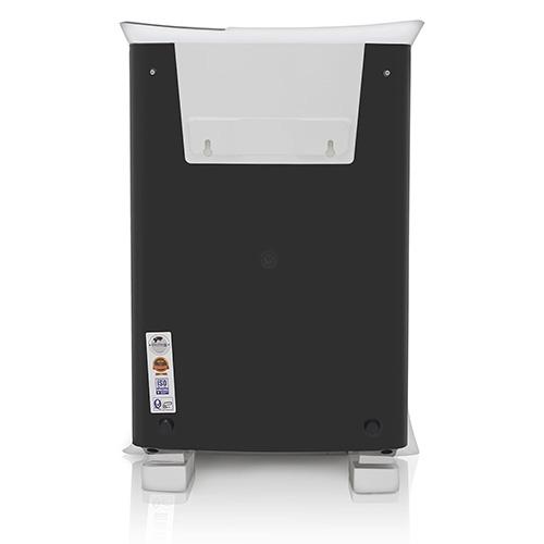 Eureka Forbes Aquaguard Geneus RO+UV 7-Litre Water Purifier-3