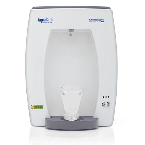 Eureka Forbes Aquasure Smart UV Water Purifier-2