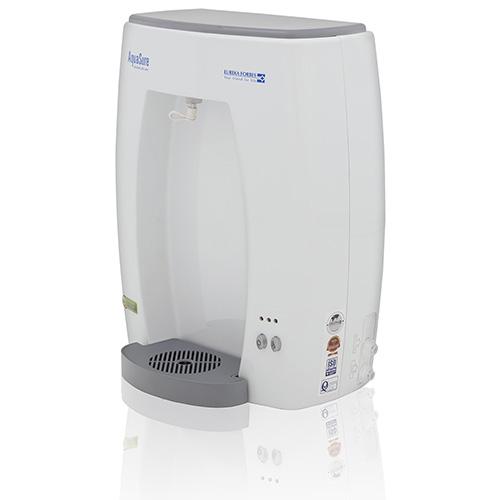 Eureka Forbes Aquasure Smart UV Water Purifier-3
