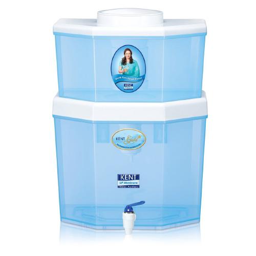 Kent Gold Plus Water Purifier