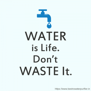 Water Quotes & Sayings - Best Quotes about Importance of Water
