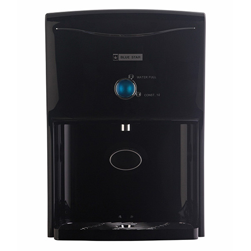 Blue Star Prisma 4.2 L RO + UV Water Purifier