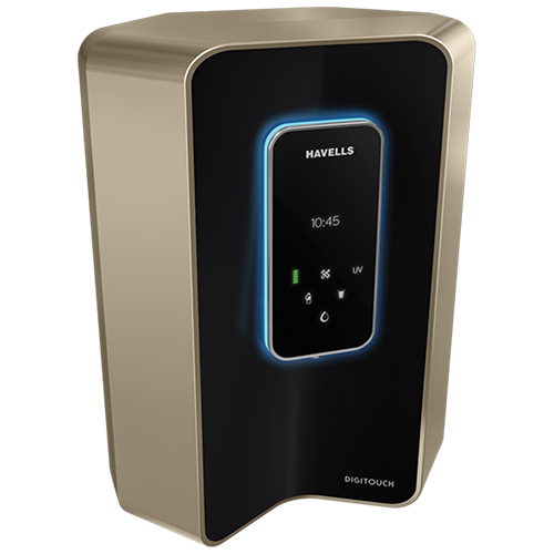 Havells DigiTouch RO UV 7 Liters RO Water Purifier