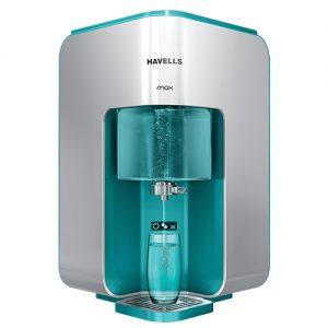 Havells Max RO UV Water Purifier
