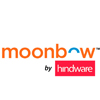 Moonbow Water Purifier