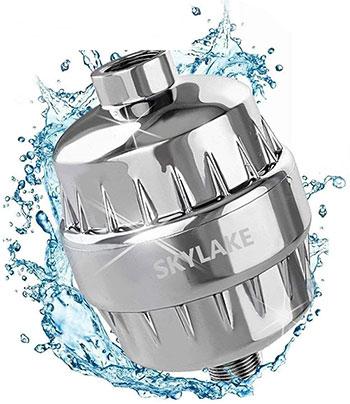 Skylake Shower and Tap Filter